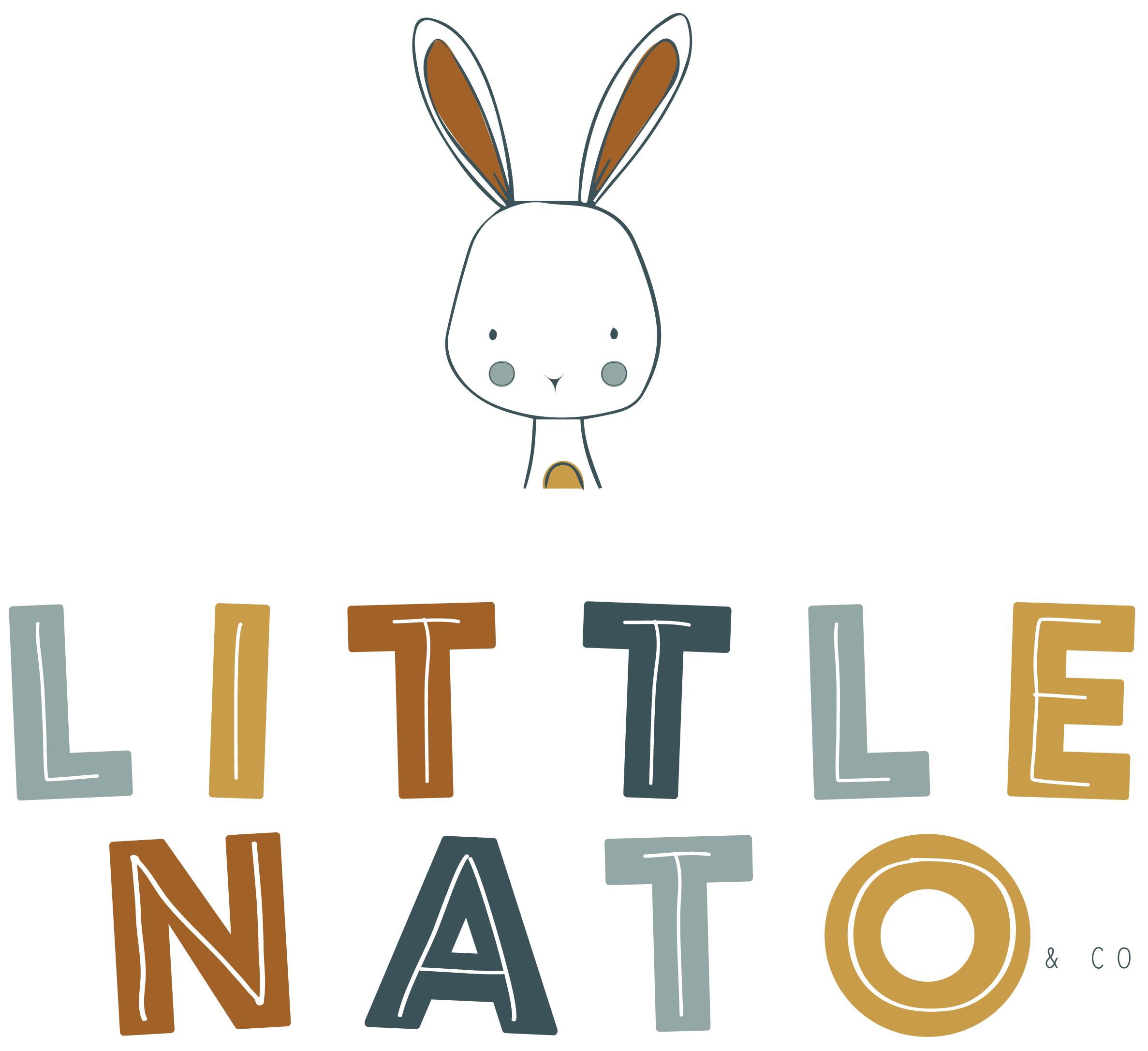 Little Nato and Co